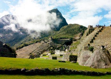 Peru Cultural, Trek and Camp (PCU)