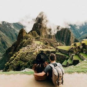 7 places you should visit in Cusco
