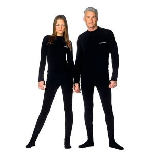 thermals for hiking