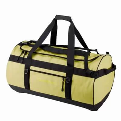 trek kit bag